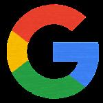 アンドロイドアプリ「グーグルレンズ」が普通にすごいと思った!